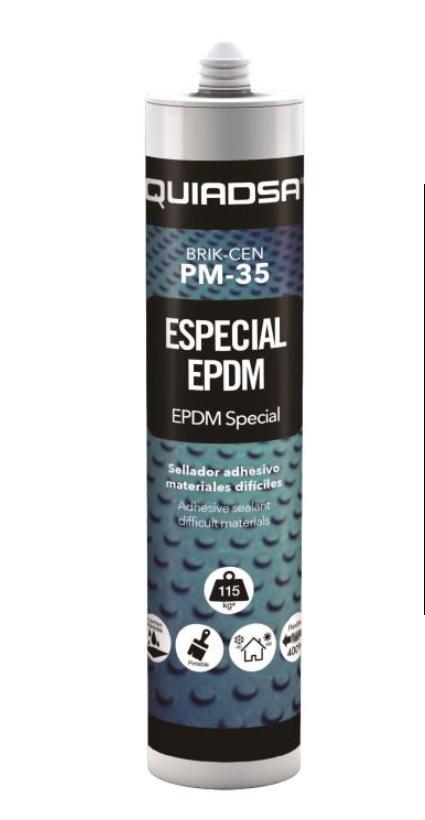 BRIK-CEN-PM-35-EPDM