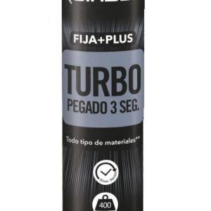 FIJA+PLUS TURBO 290ml